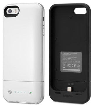 mophie-space-pack-duo