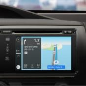 carplay-navigatie-apple-maps