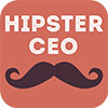 hipster-ceo-icoon