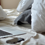 Beste iPhone-apps voor slapen en slaap bijhouden