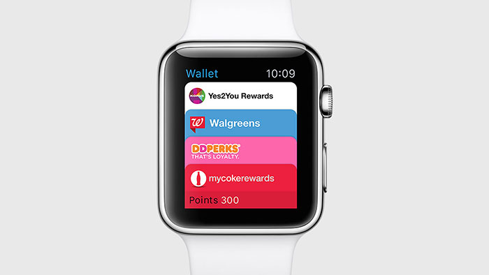 Wallet-Apple-Watch