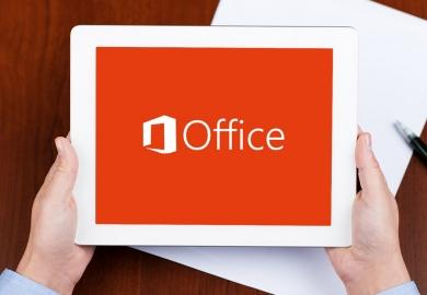 Nu onbeperkte cloudopslag bij office 365 abonnement - Office opslag tip ...