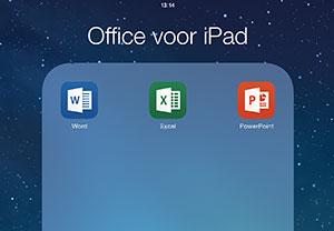 office-ipad-apps