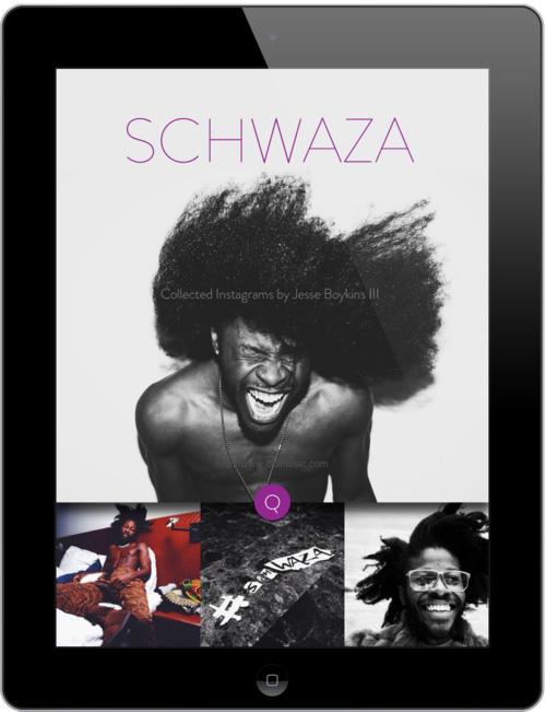Schwaza_portrait_ill
