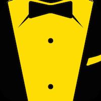 broapp icoon