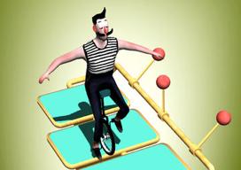 ICS Bamba iOS balanceeroefening header