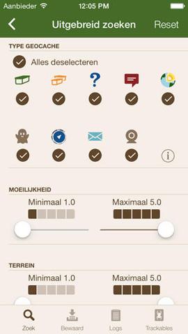 geocaching-iphone-1