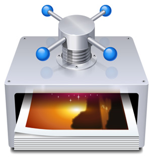 imageoptim-icoon