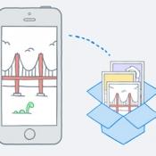 Dropbox opruimen: 5 tips om slimmer met foto's om te gaan