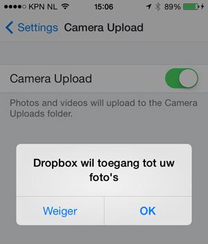 dropbox-opruimen-foto-backup