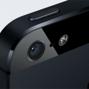 Apple gaat kapotte powerknop iPhone 5 gratis repareren