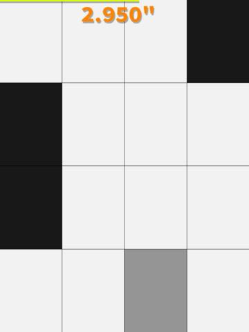 Piano Tiles iPad iPhone