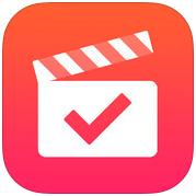 Moviedo iPhone
