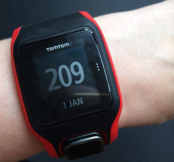 tomtom-cardio-horloge