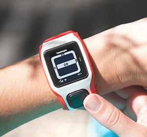 tomtom-runner-horloge