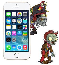 smartphone-wars-games