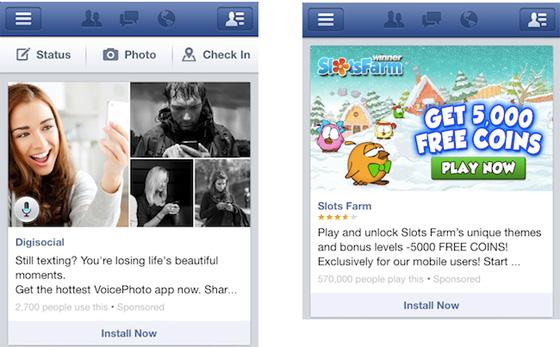 onopvallende-facebook-advertentie