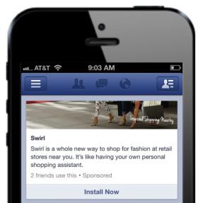 mobile-facebook-ads