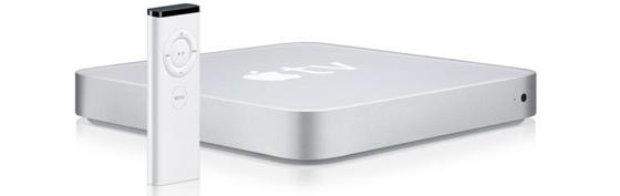 apple tv 1e generatie