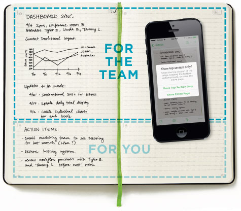 evernote-business-notebook