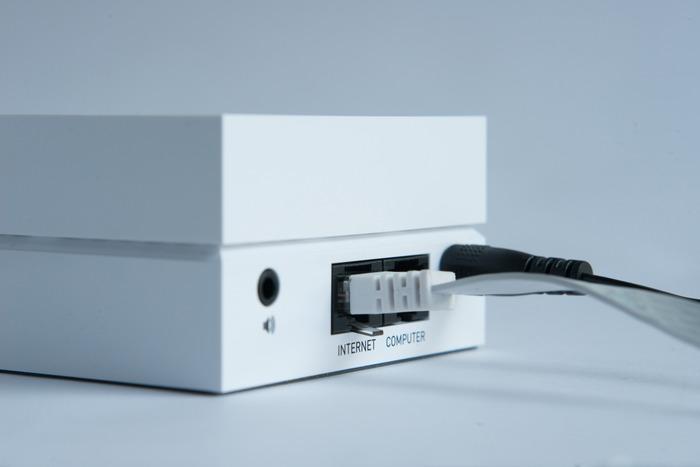 Gramofon Kickstarter