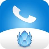 UPC Phone App voor iPhone laat UPC-klanten bellen met hun vaste nummer