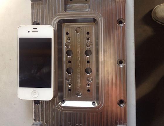 iPhone 6 mal teaser