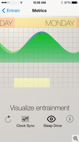 entrain-app-1