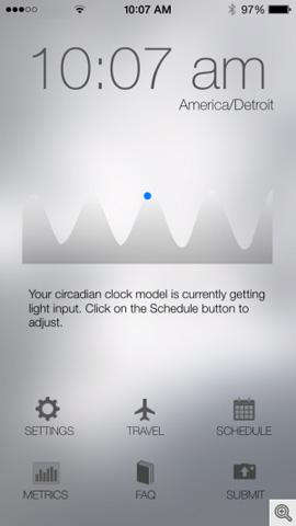 entrain-app-2