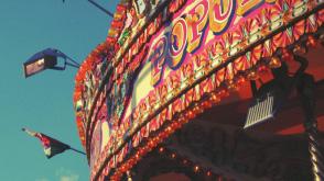 carousel-foto