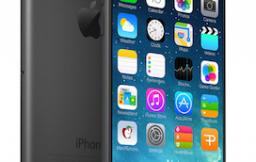 iPhone 6 volgens MacRumors