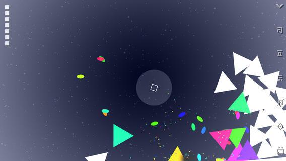 ICS David. is een game echt waar iPhone iPad