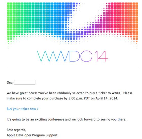 wwdc-2014-ticket-gewonnen