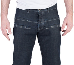 wtf-jeans