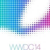 WWDC 2014: alles over Apple's ontwikkelaarsconferentie in  2014