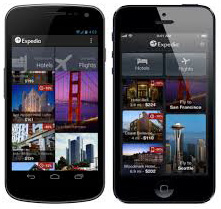 expedia-apps-iphone-android