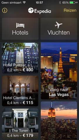 expedia-iphone-hotels-vluchten