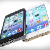 Prototypes, dummy's, concepten en gelekte onderdelen: wat je moet weten over Apple-geruchten