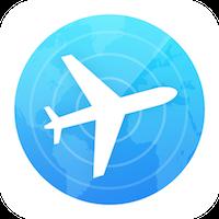 flighttrack 5 icoon