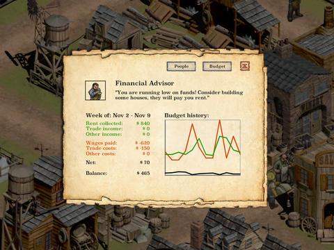 1849 financieel adviseur