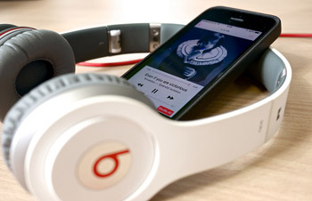 beats-met-iphone