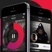 'Apple betaalde maar 500 miljoen dollar voor Beats Music'