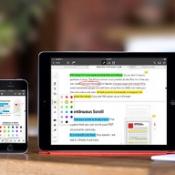 PDF Expert 5 voortaan één app voor iPhone en iPad