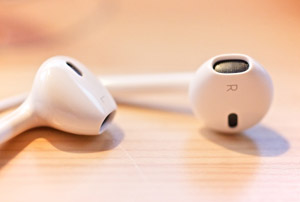 apple-earpods