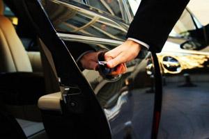 uber-taxi-den-haag