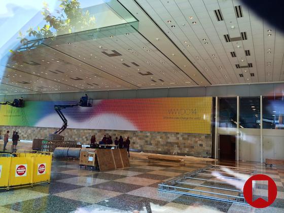 wwdc2014-banner-1
