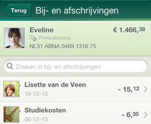 abn-amro-afschrijving