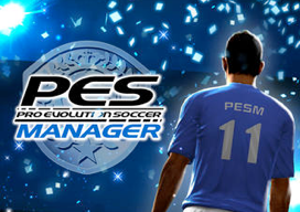 ICS PES Manager iPhone iPad