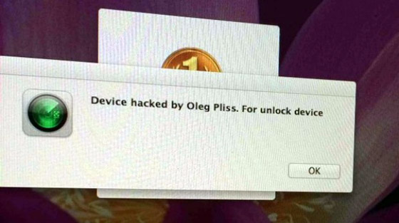 hack-oleg-pliss