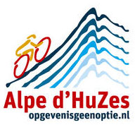 alpe-dhuzes-app